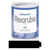 Rexorubia Lehning minéralisation granulés - Pot 350 g