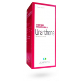 Urarthone Lehning affections rhumatismales - Flacon 250 ml