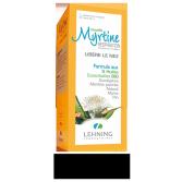 Myrtine inhalante Lehning formule enrichie - Flacon de 100 ml