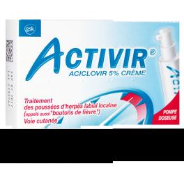 https://www.pharmacie-place-ronde.fr/12648-thickbox_default/activir-creme-pompe.jpg