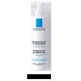 Lait démaquillant peaux sensibles La Roche Posay - Flacon de 200 ml