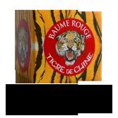 Baume du Tigre rouge - Pot 18,4 g