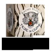 Baume du Tigre blanc - Pot 18,4 g