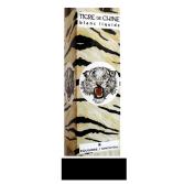 Tigre de chine blanc liquide - Spray 60 ml