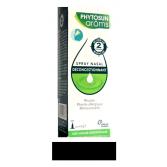 Spray nasal décongestionnant Phytosun Arôms - Spray 20 ml