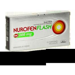 https://www.pharmacie-place-ronde.fr/12694-thickbox_default/nurofenflash-200-mg.jpg