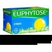 Euphytose - Stress et troubles du sommeil