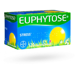 https://www.pharmacie-place-ronde.fr/12713-thickbox_default/euphytose-stress.jpg
