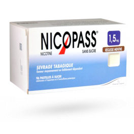https://www.pharmacie-place-ronde.fr/12734-thickbox_default/nicopass-1-5-mg-reglisse-menthe-sans-sucre.jpg
