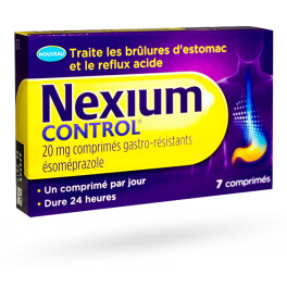 https://www.pharmacie-place-ronde.fr/12755-thickbox_default/nexium-control-20-mg.jpg