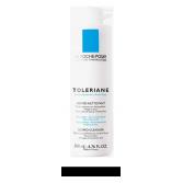 Toleriane dermo-nettoyant La Roche Posay - Visage et yeux