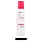 Créaline Déo anti-transpirant Bioderma - Spray 150 ml