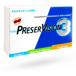 https://www.pharmacie-place-ronde.fr/12809-thickbox_default/preservision-3.jpg