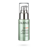 Caudalie Vineactiv Sérum anti-rides activateur d'éclat - Flacon 30 ml