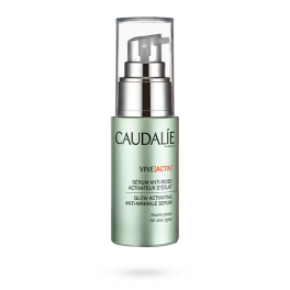 https://www.pharmacie-place-ronde.fr/12834-thickbox_default/caudalie-vineactiv-serum-anti-rides.jpg