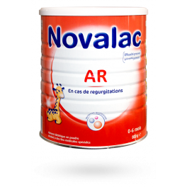 https://www.pharmacie-place-ronde.fr/12905-thickbox_default/novalac-ar-lait-1er-age.jpg