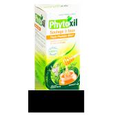 Phytoxil sirop contre la toux - Flacon 133 ml