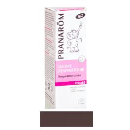 https://www.pharmacie-place-ronde.fr/12967-thickbox_default/pranarom-baume-respiratoire-bio.jpg