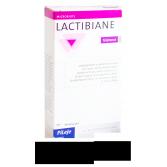 Lactibiane Tolérance 5 souches microbiotiques - 30 gélules