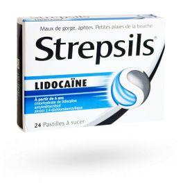 https://www.pharmacie-place-ronde.fr/13021-thickbox_default/strepsils-lidocaine-pastilles-a-sucer.jpg