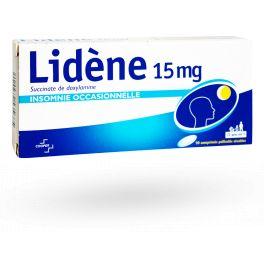 https://www.pharmacie-place-ronde.fr/13036-thickbox_default/lidene-15-mg.jpg