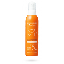 https://www.pharmacie-place-ronde.fr/13055-thickbox_default/spray-solaire-50-avene.jpg