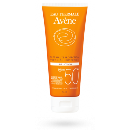 https://www.pharmacie-place-ronde.fr/13063-thickbox_default/lait-solaire-corps-50-avene.jpg