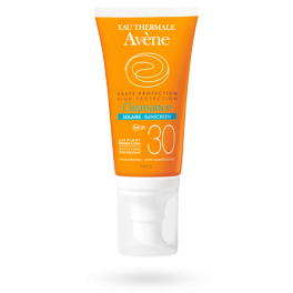 https://www.pharmacie-place-ronde.fr/13066-thickbox_default/cleanance-solaire-30-avene.jpg
