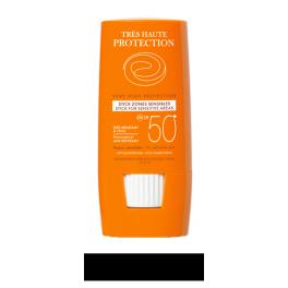 https://www.pharmacie-place-ronde.fr/13074-thickbox_default/stick-solaire-zones-sensibles-50-avene.jpg