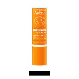 https://www.pharmacie-place-ronde.fr/13075-thickbox_default/stick-levre-solaire-30-avene.jpg
