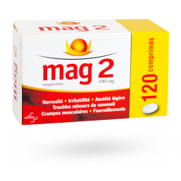 https://www.pharmacie-place-ronde.fr/13104-thickbox_default/mag-2-100-mg.jpg