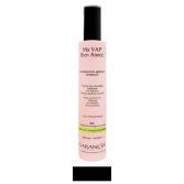 Garancia Ma VAP' Bien Aimée fixatrice de maquillage - Spray 40 ml
