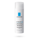 Anthelios KA soin hydratant La Roche Posay - Flacon pompe de 50 ml