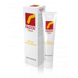 https://www.pharmacie-place-ronde.fr/13130-thickbox_default/fazol-2-pour-cent-creme.jpg