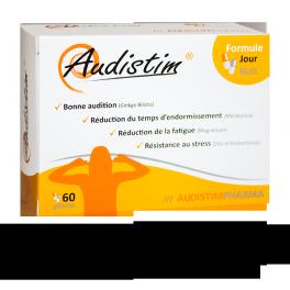 https://www.pharmacie-place-ronde.fr/13179-thickbox_default/audistim-gelules.jpg