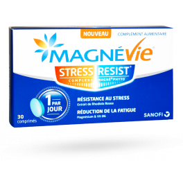 https://www.pharmacie-place-ronde.fr/13183-thickbox_default/magnevie-stress-resist.jpg