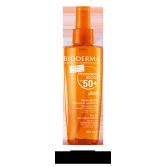 Bioderma Photoderm Bronz SPF 50+ huile sèche - Spray 200 ml