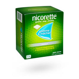 https://www.pharmacie-place-ronde.fr/13200-thickbox_default/nicorette-sans-sucre-2-mg-210-gommes.jpg