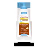 Rogé Cavaillès Dermazero crème lavante surgras bébé - Flacon 500 ml