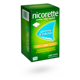 https://www.pharmacie-place-ronde.fr/13204-thickbox_default/nicorette-2-mg-fruits-sans-sucre-gommes.jpg