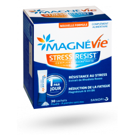 https://www.pharmacie-place-ronde.fr/13210-thickbox_default/magnevie-stress-resist-30-sachets.jpg