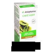 Arkogélules Café vert Arkopharma - 45 gélules