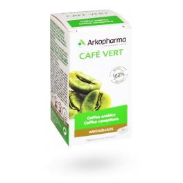 https://www.pharmacie-place-ronde.fr/13218-thickbox_default/arkogelules-cafe-vert-arkopharma.jpg