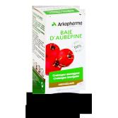 Arkogélules Baie d'aubépine Arkopharma - Boite 45 gélules
