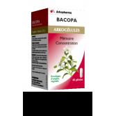 Arkogélules Bacopa Arkopharma - Boite 45 gélules