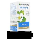Arkogélules Aubéline Arkopharma - Nervosité