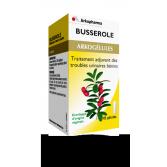 Arkogélules Busserole Arkopharma - 45 gélules