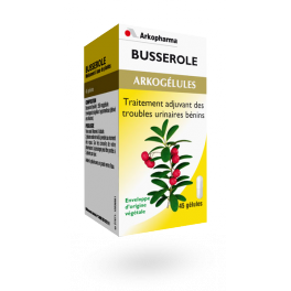 https://www.pharmacie-place-ronde.fr/13238-thickbox_default/arkogelules-busserole-arkopharma.jpg