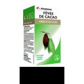 Arkogélules Fèves de Cacao Arkopharma polyphénols - 45 gélules