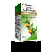 Arkogélules Citrus Aurantium Arkopharma - Boite 45 gélules